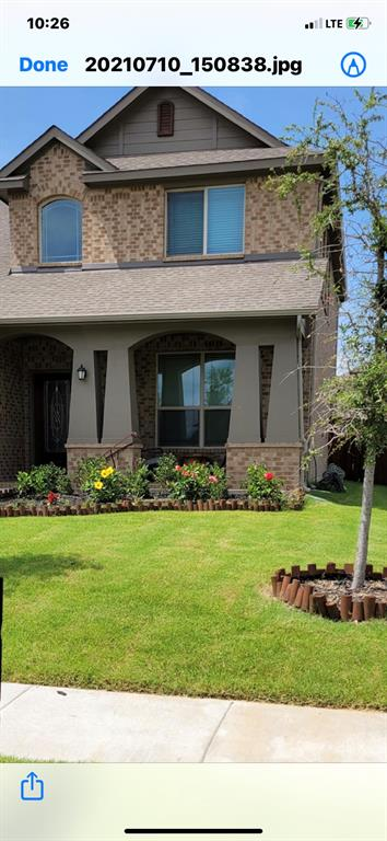 611 Devonshire  Lane, Fate, Texas 75189 - Acquisto Real Estate best plano realtor mike Shepherd home owners association expert