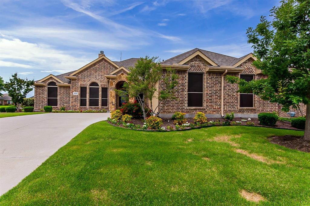 5025 Hidden Creek  Road, Garland, Texas 75043 - acquisto real estate best listing photos hannah ewing mckinney real estate expert