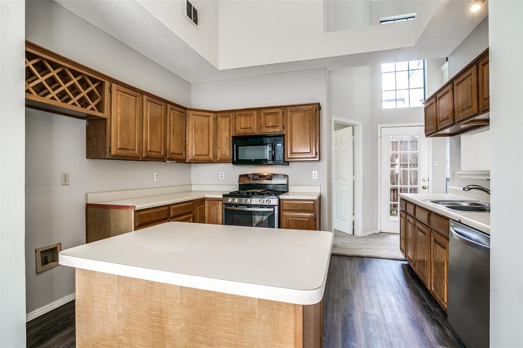 358 Alex  Drive, Coppell, Texas 75019 - acquisto real estate best listing agent in the nation shana acquisto estate realtor