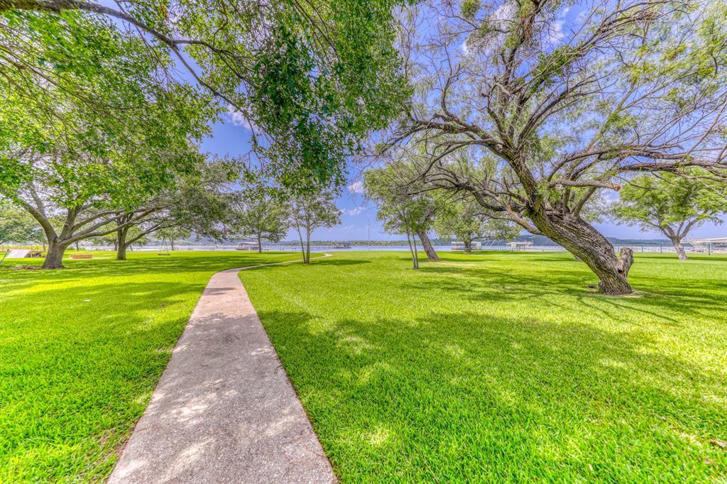 1957 Deer Trail  Road, Possum Kingdom Lake, Texas 76449 - Acquisto Real Estate best mckinney realtor hannah ewing stonebridge ranch expert
