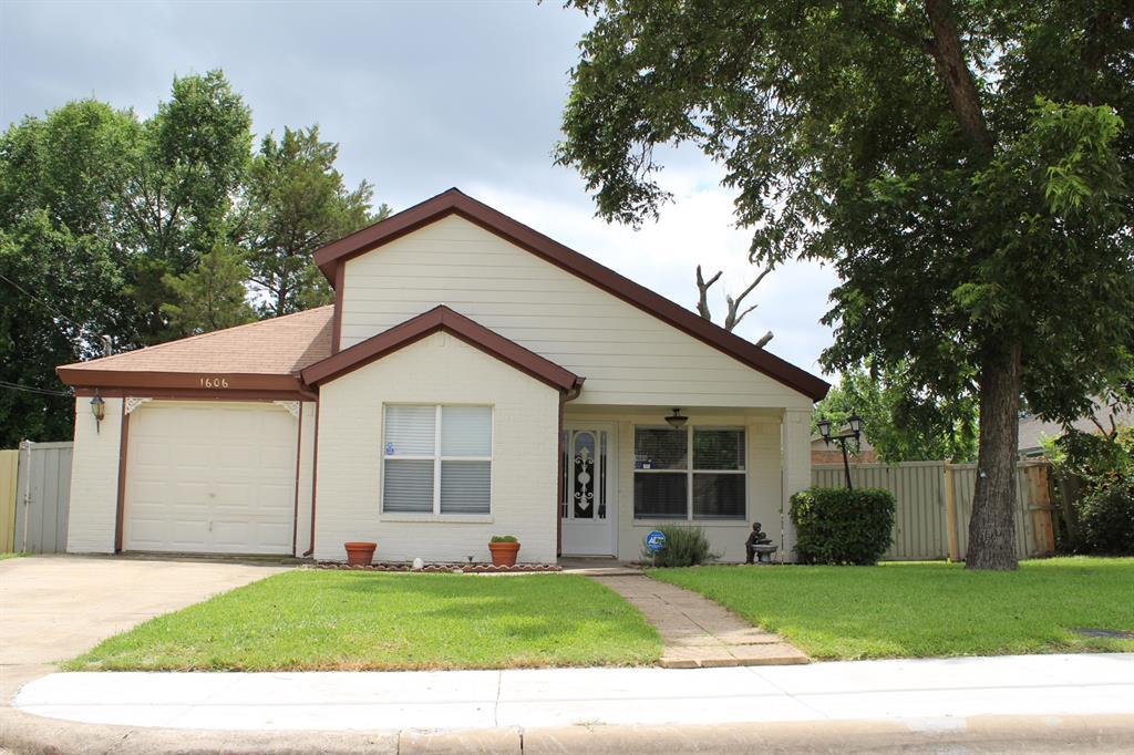 1606 15th  Place, Plano, Texas 75074 - Acquisto Real Estate best mckinney realtor hannah ewing stonebridge ranch expert