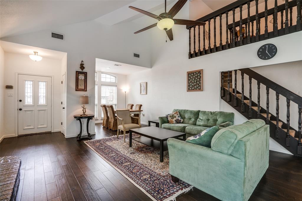 1503 Laguna Vista  Way, Grapevine, Texas 76051 - Acquisto Real Estate best mckinney realtor hannah ewing stonebridge ranch expert