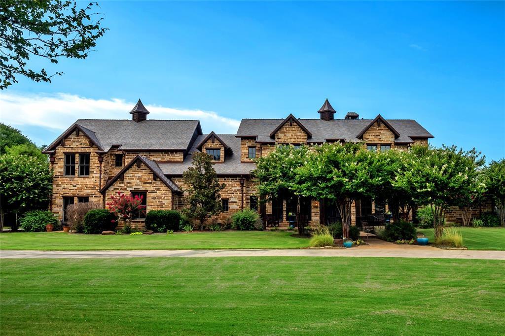 1325 Appaloosa  Circle, Bartonville, Texas 76226 - Acquisto Real Estate best mckinney realtor hannah ewing stonebridge ranch expert