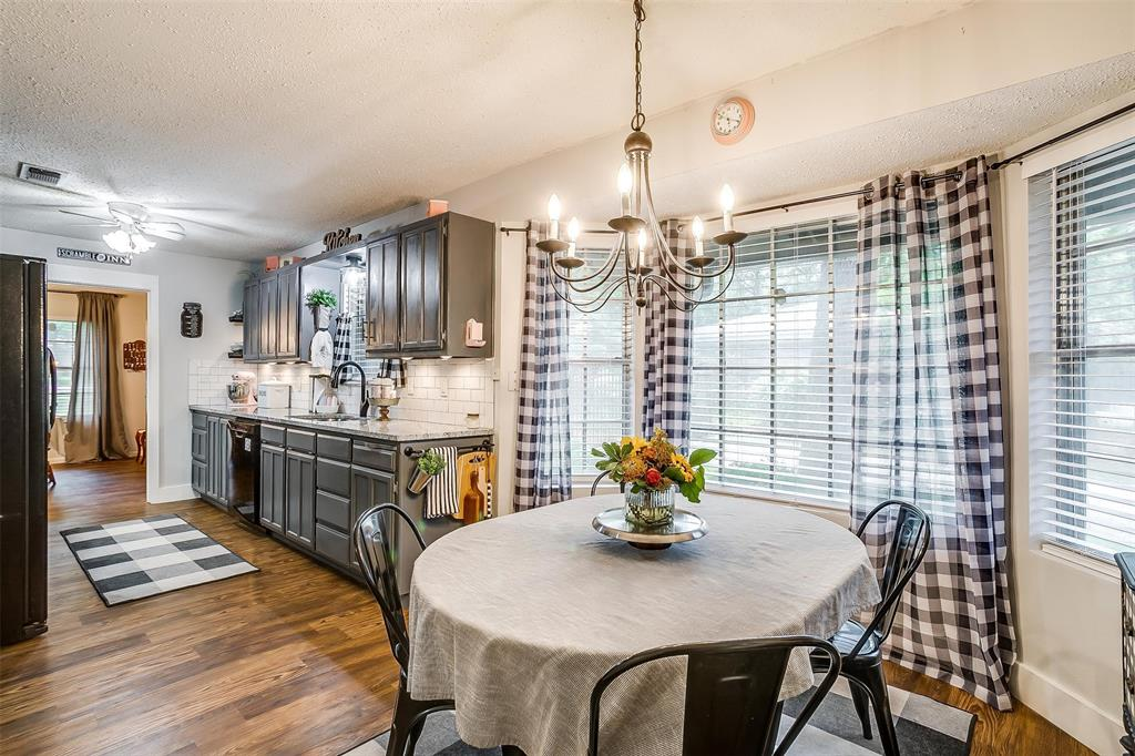 1010 Yvonne  Drive, Joshua, Texas 76058 - acquisto real estate best style realtor kim miller best real estate reviews dfw