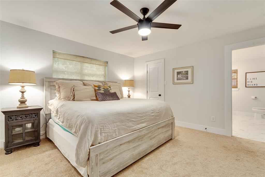 3813 Kelvin  Avenue, Fort Worth, Texas 76133 - acquisto real estaet best boutique real estate firm in texas for high net worth sellers
