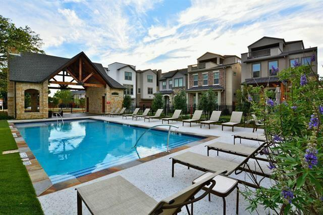 3783 Panalero  Lane, Dallas, Texas 75209 - acquisto real estate best listing photos hannah ewing mckinney real estate expert