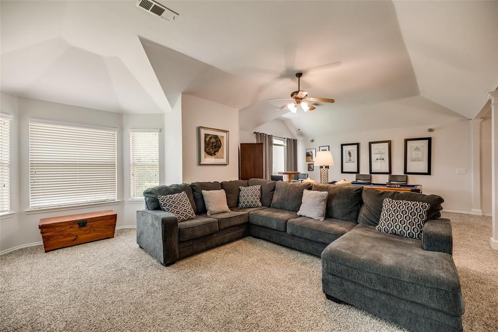 2077 Sleepy Hollow  Trail, Frisco, Texas 75033 - acquisto real estate best realtor westlake susan cancemi kind realtor of the year