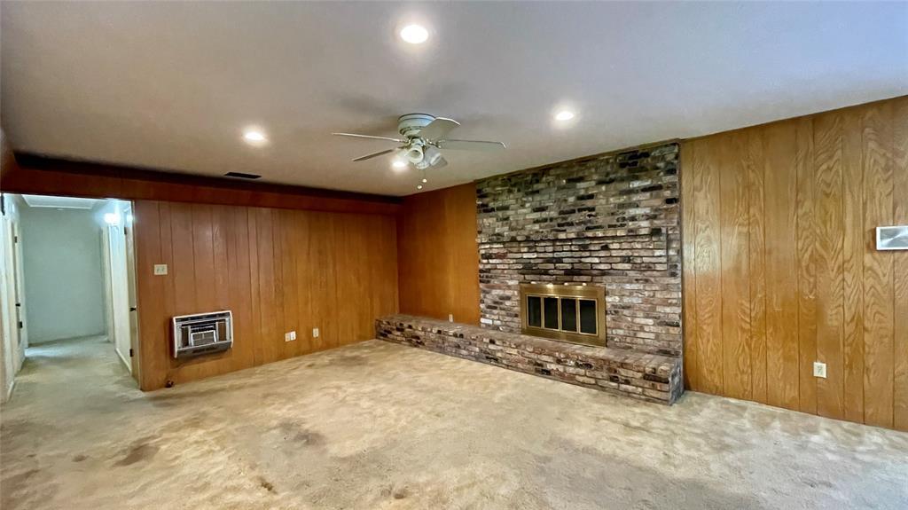 8447 State Highway 34  Oak Ridge, Texas 75161 - acquisto real estate best prosper realtor susan cancemi windfarms realtor