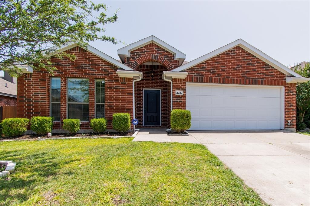 2032 Times  Road, Heartland, Texas 75126 - Acquisto Real Estate best plano realtor mike Shepherd home owners association expert