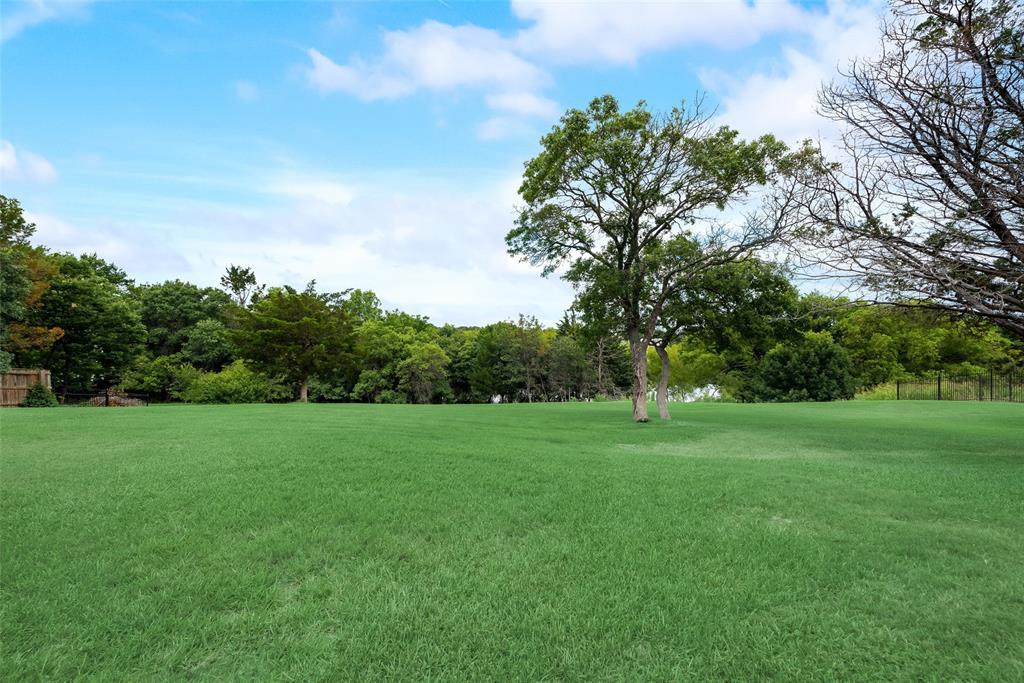 1721 Woodridge  Court, Aledo, Texas 76008 - acquisto real estate best listing photos hannah ewing mckinney real estate expert