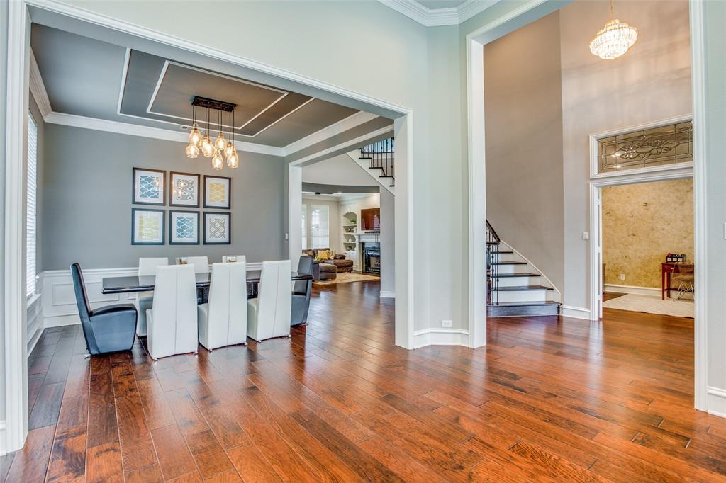 8301 Strecker  Lane, Plano, Texas 75025 - acquisto real estate best celina realtor logan lawrence best dressed realtor