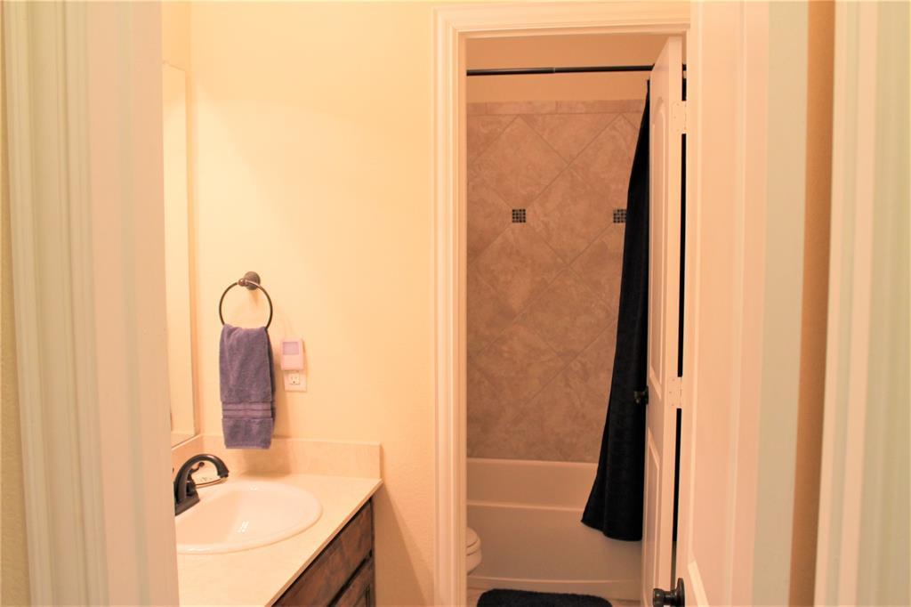 509 Highwater  Crossing, McLendon Chisholm, Texas 75032 - acquisto real estate best realtor dfw jody daley liberty high school realtor
