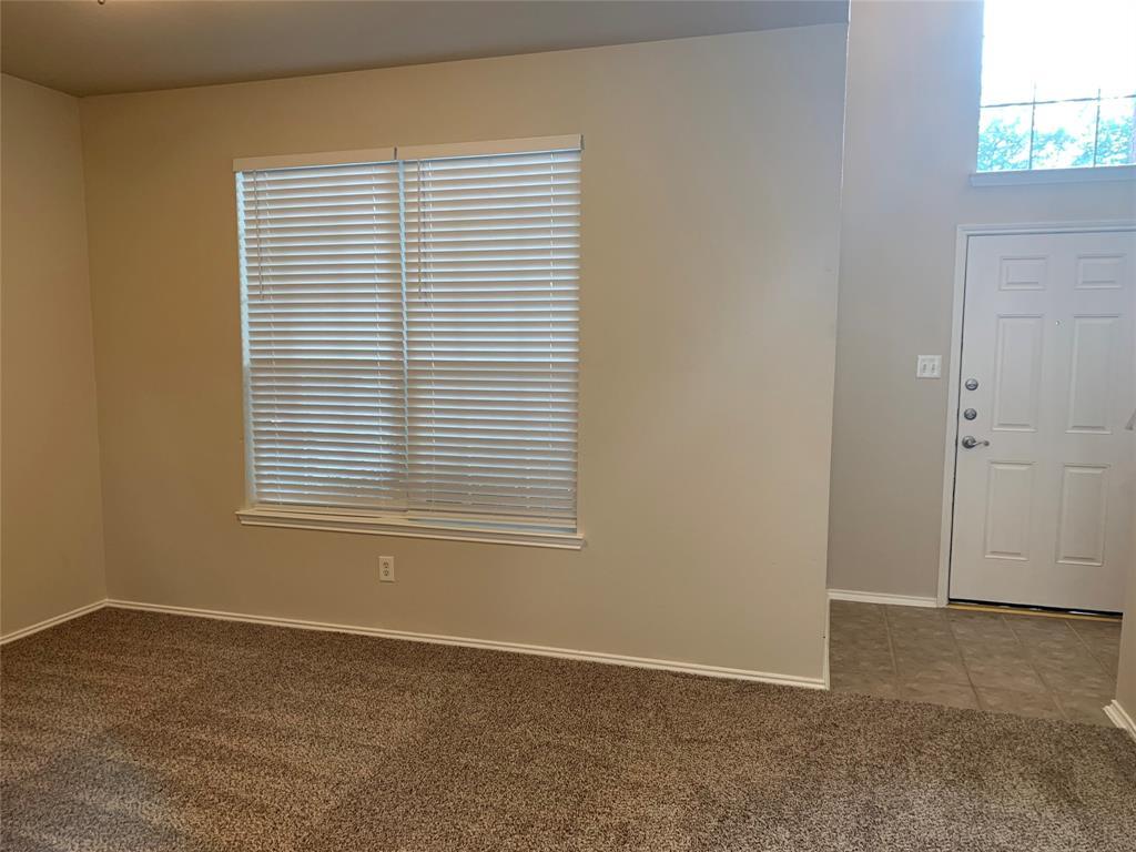 8520 Hawks Nest  Drive, Fort Worth, Texas 76131 - acquisto real estate best celina realtor logan lawrence best dressed realtor