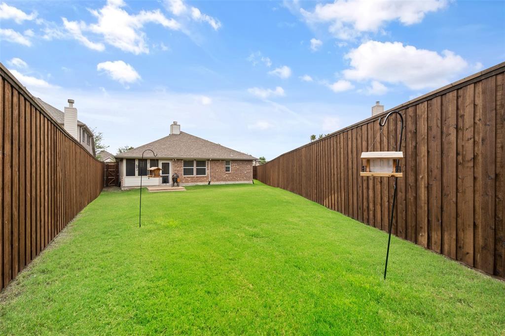 1901 Hidden Fairway  Drive, Wylie, Texas 75098 - acquisto real estate best negotiating realtor linda miller declutter realtor