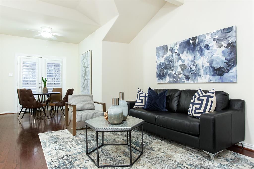 3817 Travis  Street, Dallas, Texas 75204 - acquisto real estate best photo company frisco 3d listings
