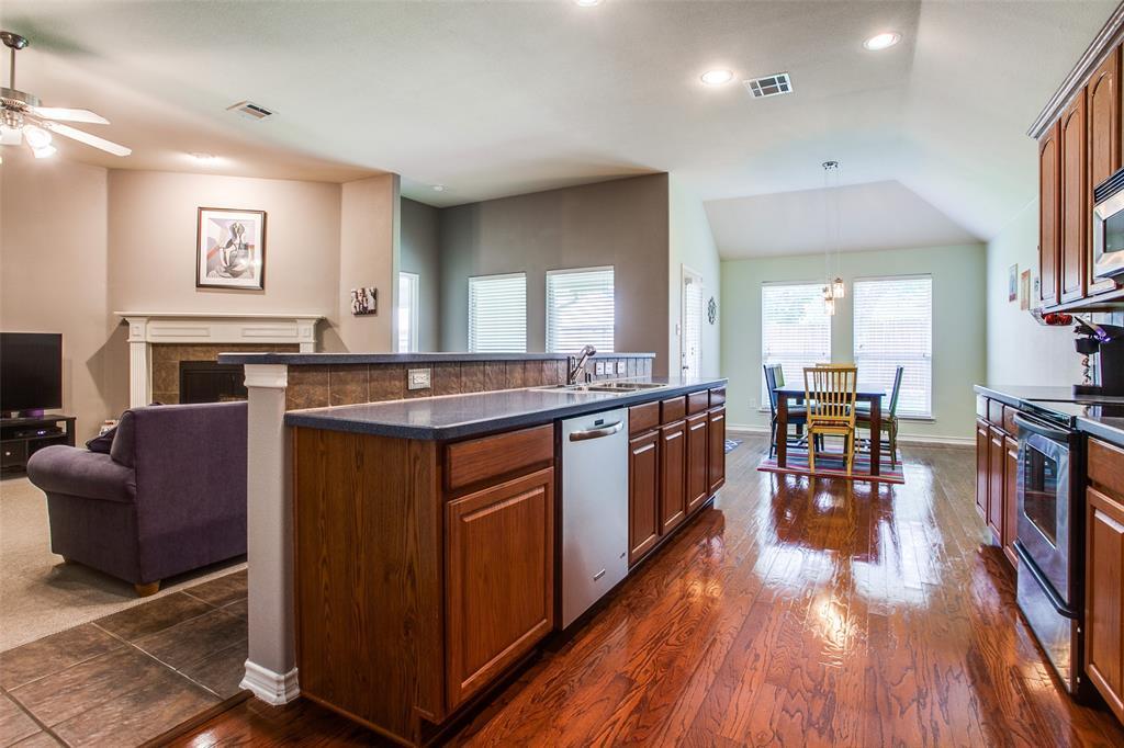 4708 Rancho Del Norte  Trail, McKinney, Texas 75070 - acquisto real estate best real estate company in frisco texas real estate showings
