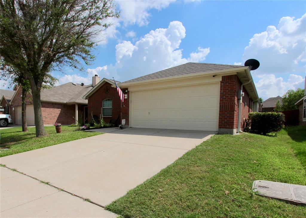 2844 Milby Oaks  Drive, Fort Worth, Texas 76244 - Acquisto Real Estate best mckinney realtor hannah ewing stonebridge ranch expert