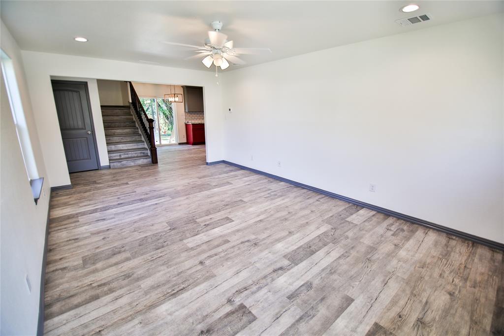 1128 Richmond  Avenue, Fort Worth, Texas 76104 - acquisto real estate best highland park realtor amy gasperini fast real estate service