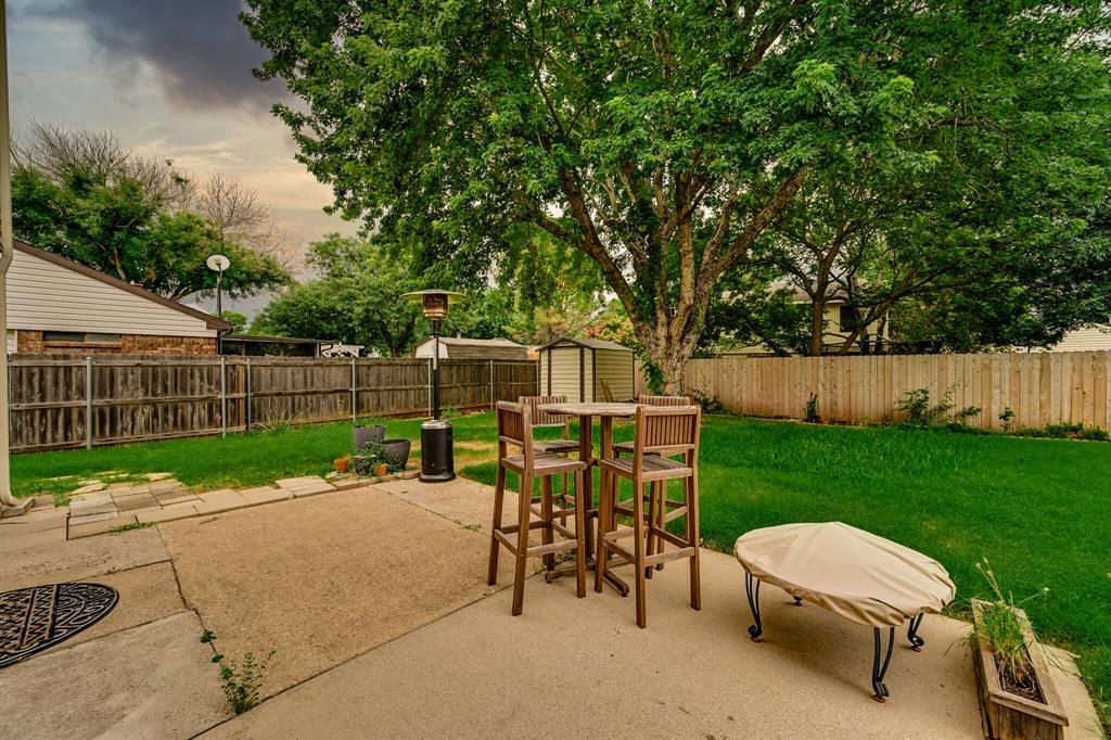 528 Yellowstone  Drive, Grapevine, Texas 76051 - acquisto real estate agent of the year mike shepherd