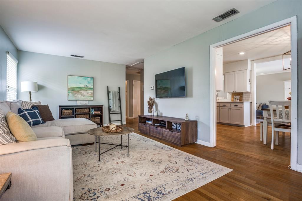 624 Northill  Drive, Richardson, Texas 75080 - acquisto real estate best listing agent in the nation shana acquisto estate realtor