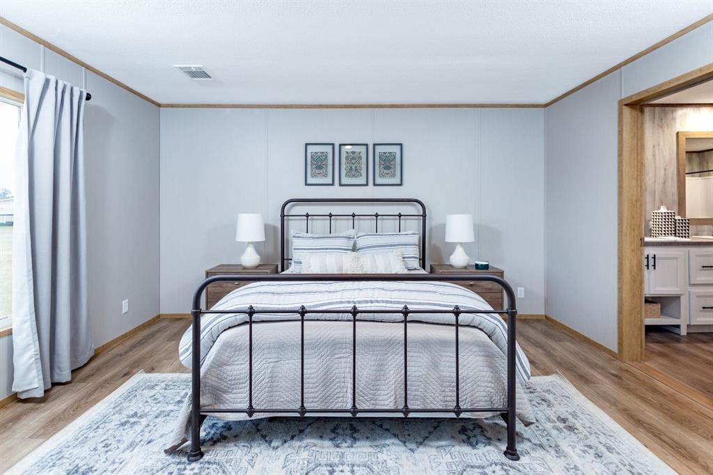 3459 County Rd 1092  Celeste, Texas 75423 - acquisto real estate best the colony realtor linda miller the bridges real estate