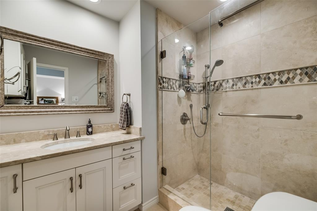 925 Teakwood  Drive, Richardson, Texas 75080 - acquisto real estate best style realtor kim miller best real estate reviews dfw