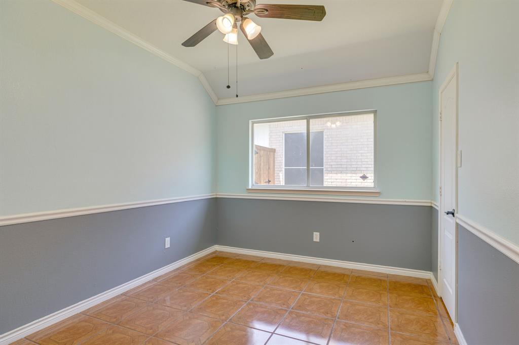 401 Watertown  Lane, Arlington, Texas 76002 - acquisto real estate best photo company frisco 3d listings