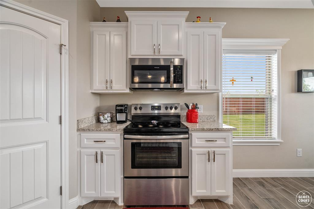 1504 Southgate  Drive, Brownwood, Texas 76801 - acquisto real estate best new home sales realtor linda miller executor real estate