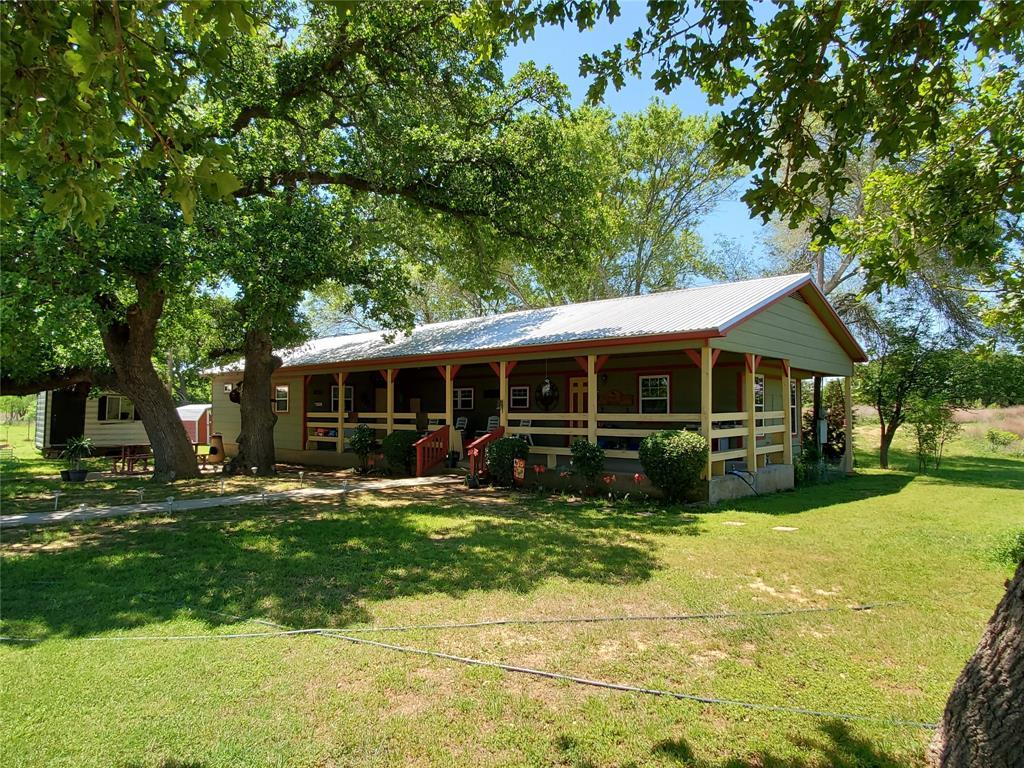 6153 Farm To Market Road 502  Rochelle, Texas 76871 - Acquisto Real Estate best mckinney realtor hannah ewing stonebridge ranch expert