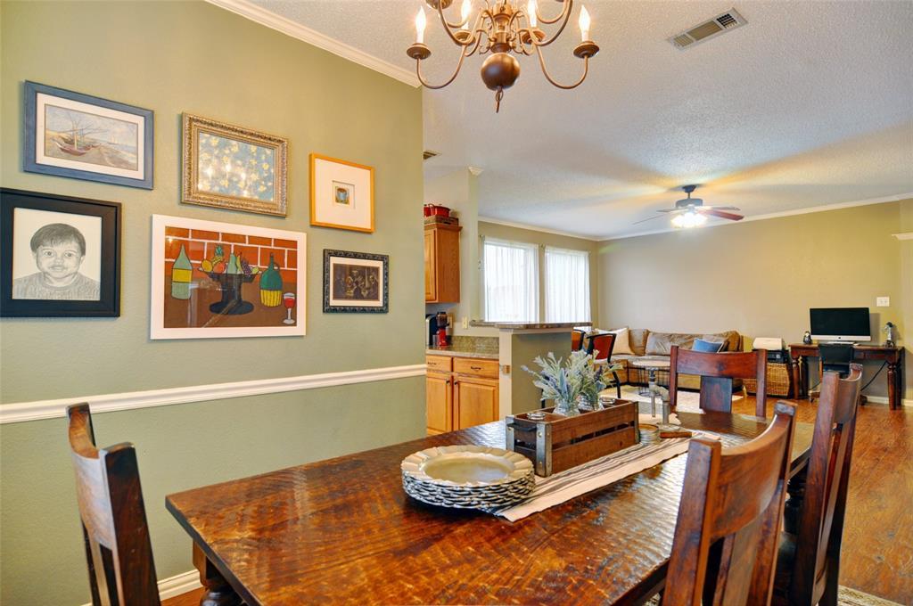 4701 Bluebird  Mansfield, Texas 76063 - acquisto real estate best celina realtor logan lawrence best dressed realtor