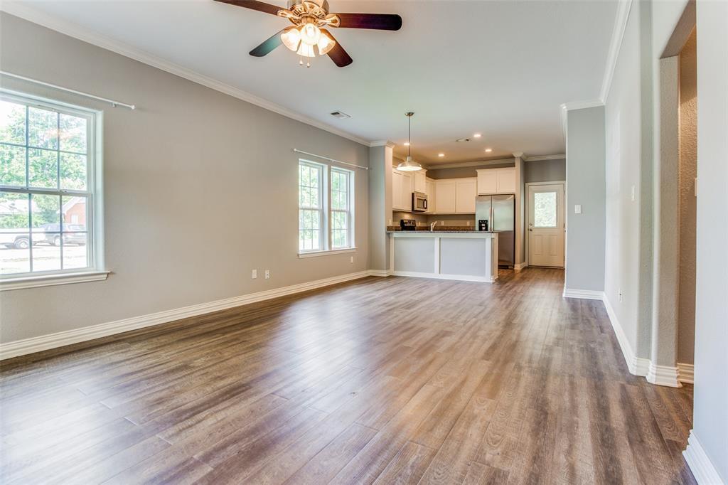 600 Johnson  Street, Denison, Texas 75020 - acquisto real estate best the colony realtor linda miller the bridges real estate
