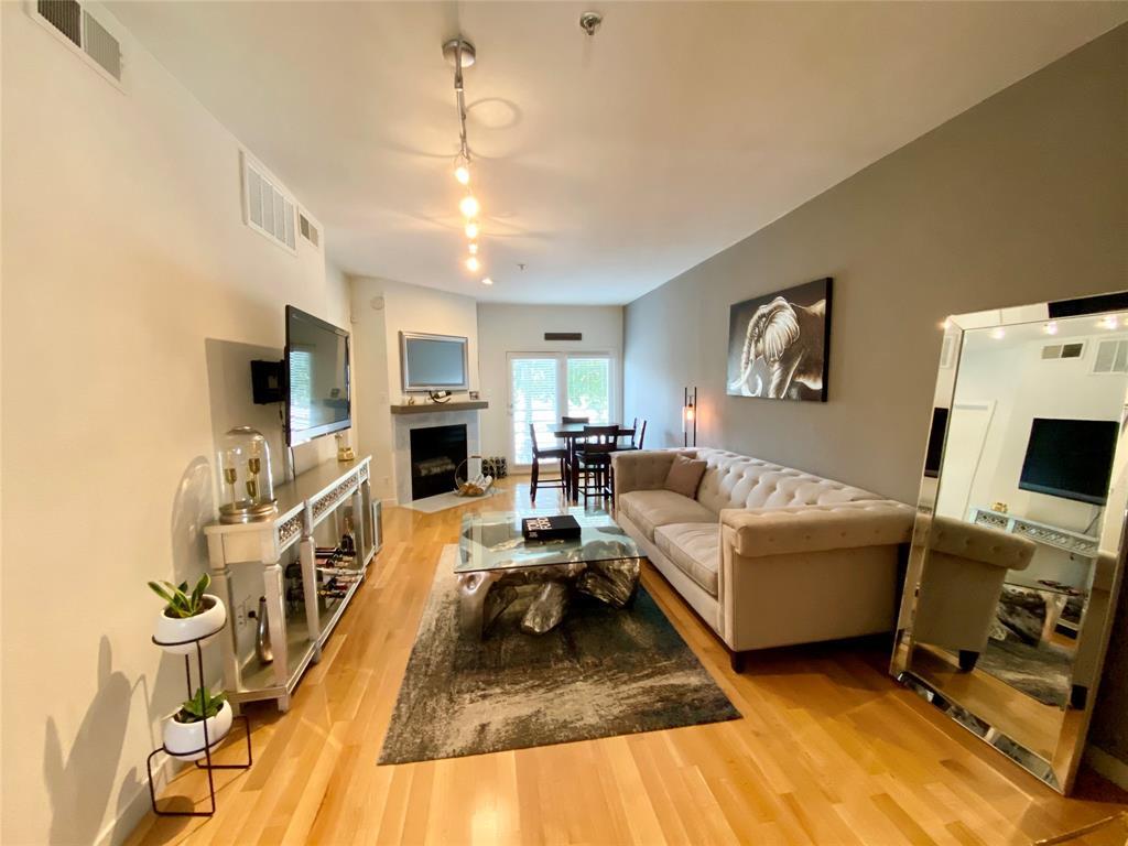 4111 Cole  Avenue, Dallas, Texas 75204 - Acquisto Real Estate best mckinney realtor hannah ewing stonebridge ranch expert