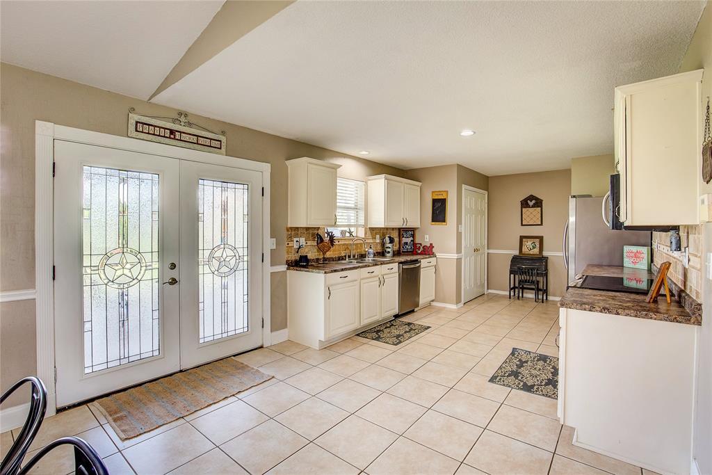 5750 Southfork  Drive, Royse City, Texas 75189 - acquisto real estate best designer and realtor hannah ewing kind realtor