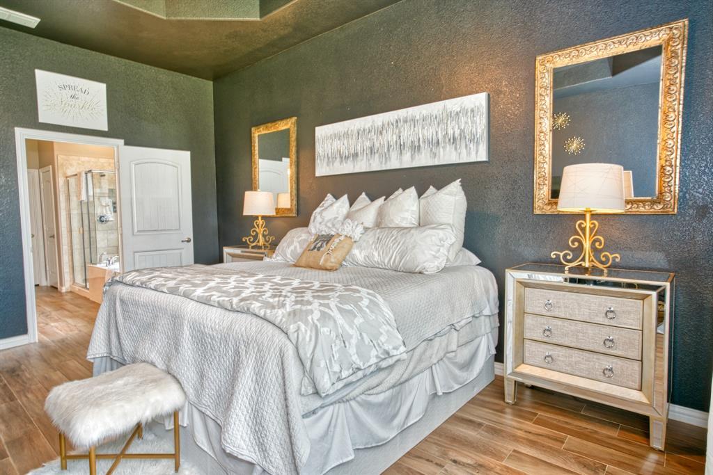 201 Mineral Point  Drive, Aledo, Texas 76008 - acquisto real estate best realtor dfw jody daley liberty high school realtor
