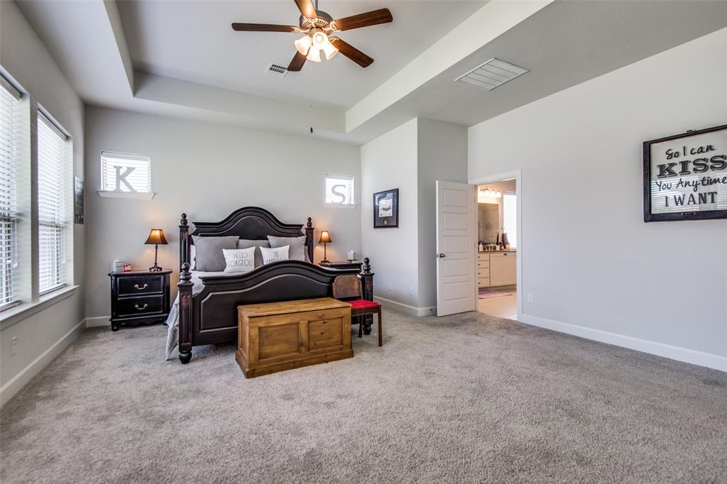 600 Sunflower  Avenue, Argyle, Texas 76226 - acquisto real estate best frisco real estate broker in texas for high net worth buyers