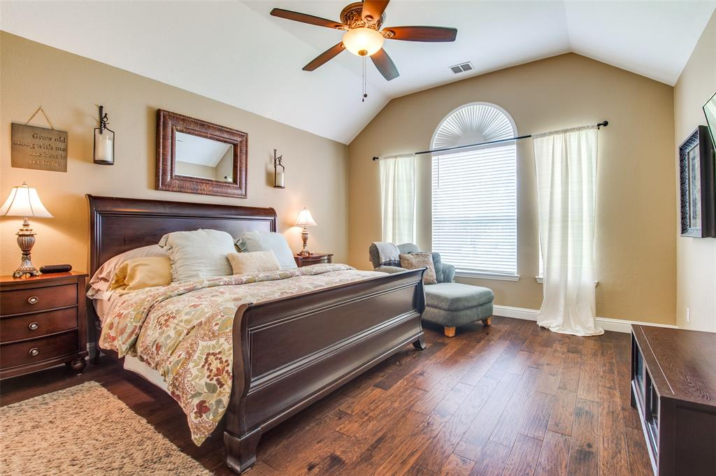 7985 Thistletree  Lane, Frisco, Texas 75033 - acquisto real estate best realtor westlake susan cancemi kind realtor of the year