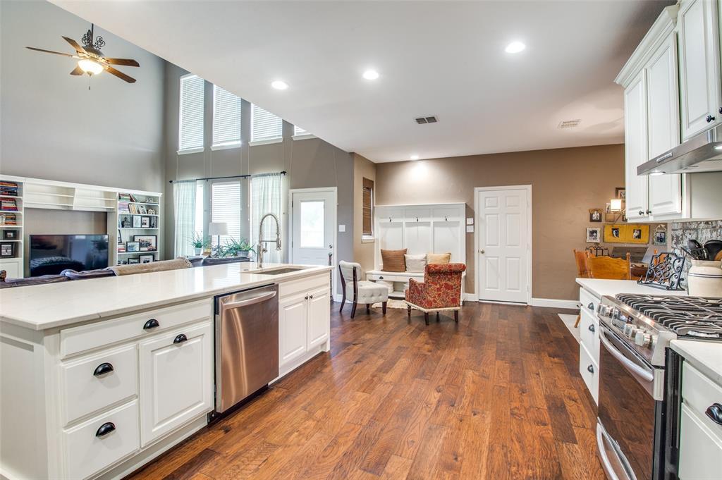 7985 Thistletree  Lane, Frisco, Texas 75033 - acquisto real estate best frisco real estate broker in texas for high net worth buyers