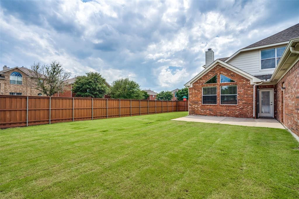 8310 Brightside  Lane, Frisco, Texas 75035 - acquisto real estate best looking realtor in america shana acquisto