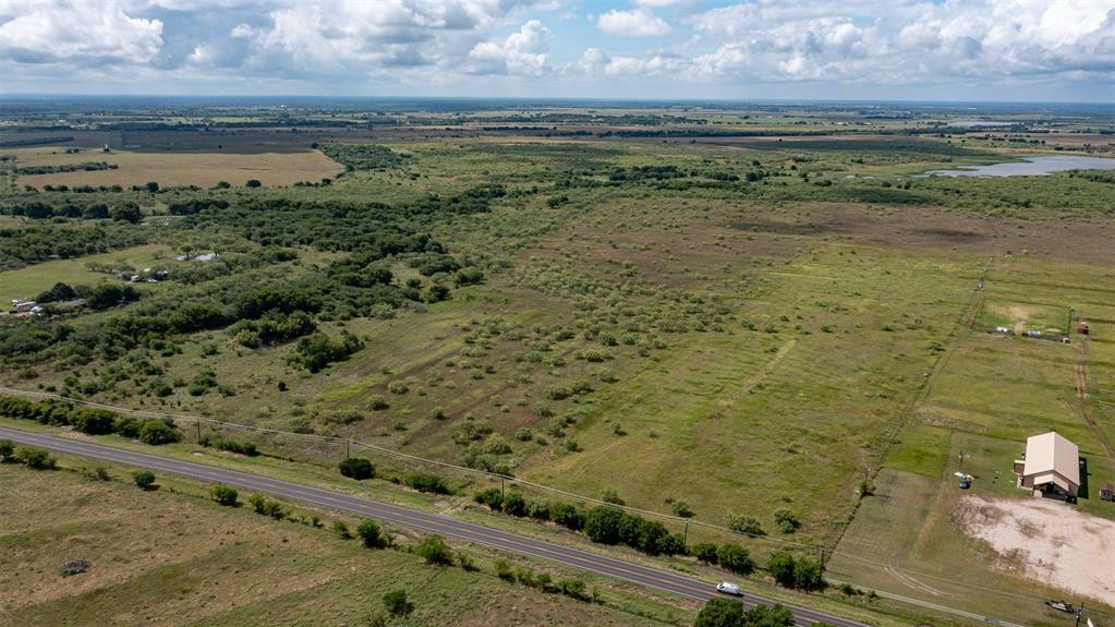 Co Road 243  Kaufman, Texas 75142 - acquisto real estate best luxury buyers agent in texas shana acquisto inheritance realtor