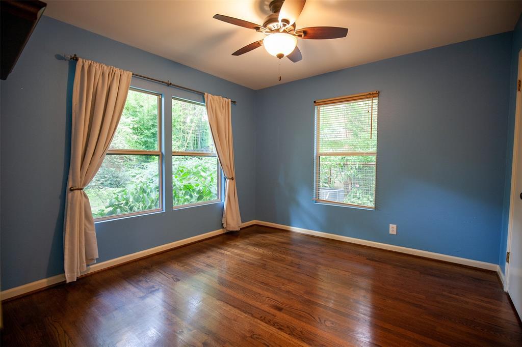 8176 Barbaree  Boulevard, Dallas, Texas 75228 - acquisto real estate best frisco real estate agent amy gasperini panther creek realtor