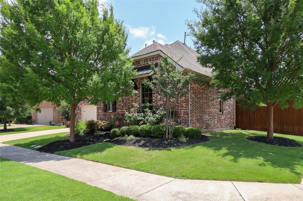 479 Dry Canyon  Drive, Frisco, Texas 75036 - acquisto real estate best allen realtor kim miller hunters creek expert