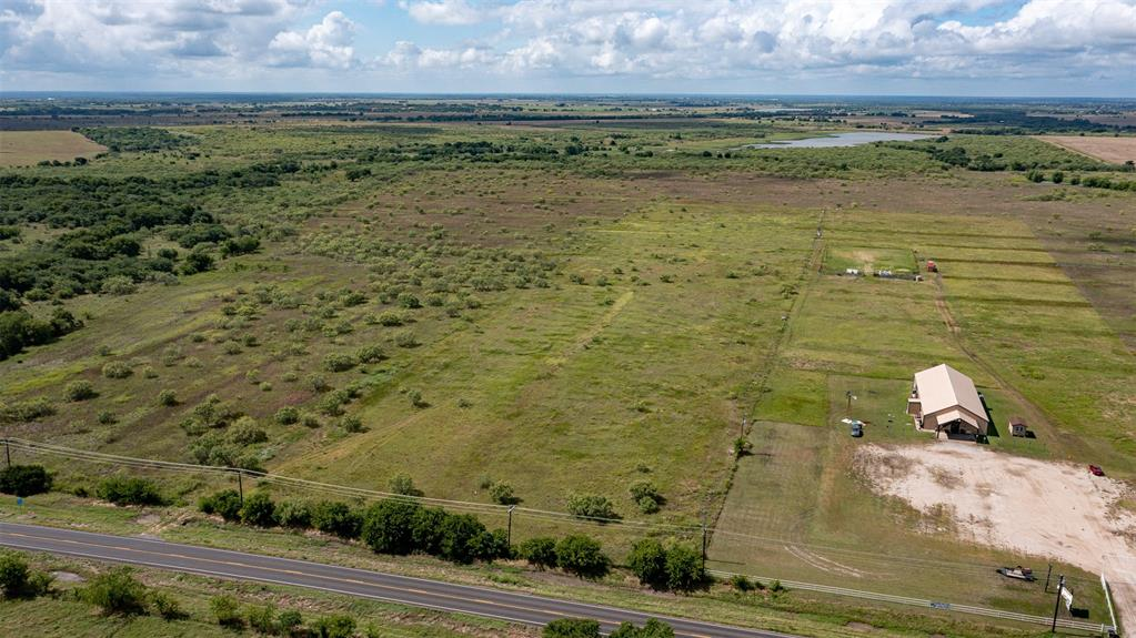 Co Road 243  Kaufman, Texas 75142 - acquisto real estate best real estate company to work for