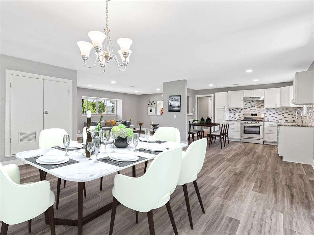 309 Huitt  Lane, Euless, Texas 76040 - acquisto real estate best prosper realtor susan cancemi windfarms realtor