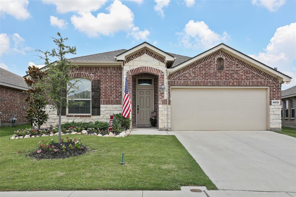 14632 Sundog  Way, Fort Worth, Texas 76052 - Acquisto Real Estate best plano realtor mike Shepherd home owners association expert