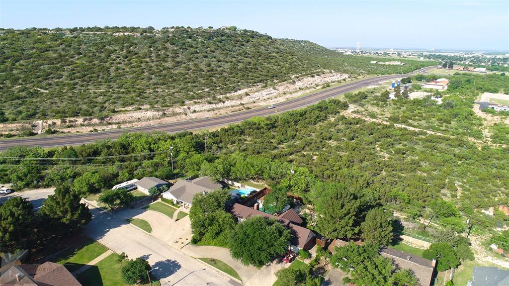 1600 Kiowa  Drive, Big Spring, Texas 79720 - acquisto real estate best real estate follow up system katy mcgillen