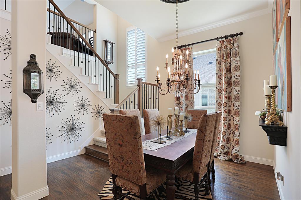 2800 Piersall  Drive, McKinney, Texas 75072 - acquisto real estate best prosper realtor susan cancemi windfarms realtor