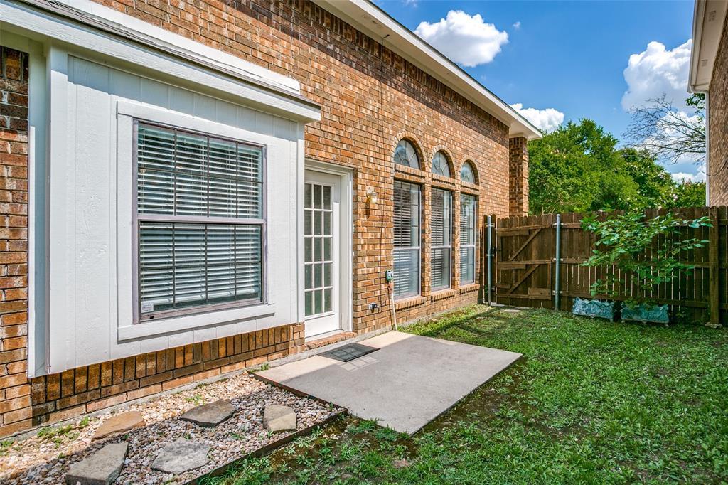 358 Alex  Drive, Coppell, Texas 75019 - acquisto real estate nicest realtor in america shana acquisto