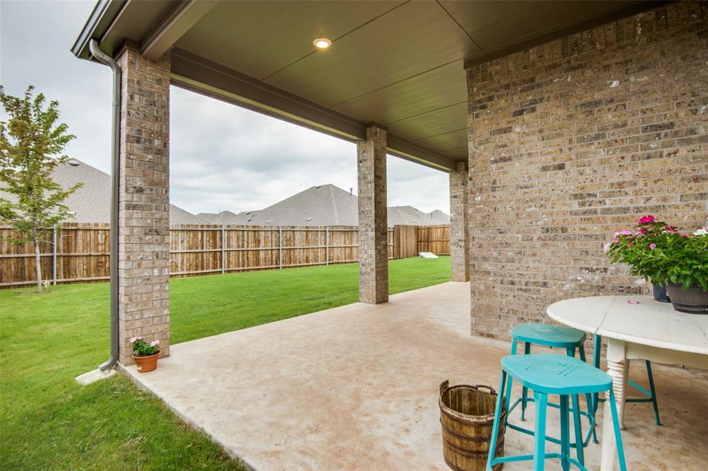 2805 Half Moon  Road, Aubrey, Texas 76227 - acquisto real estate best realtor dfw jody daley liberty high school realtor