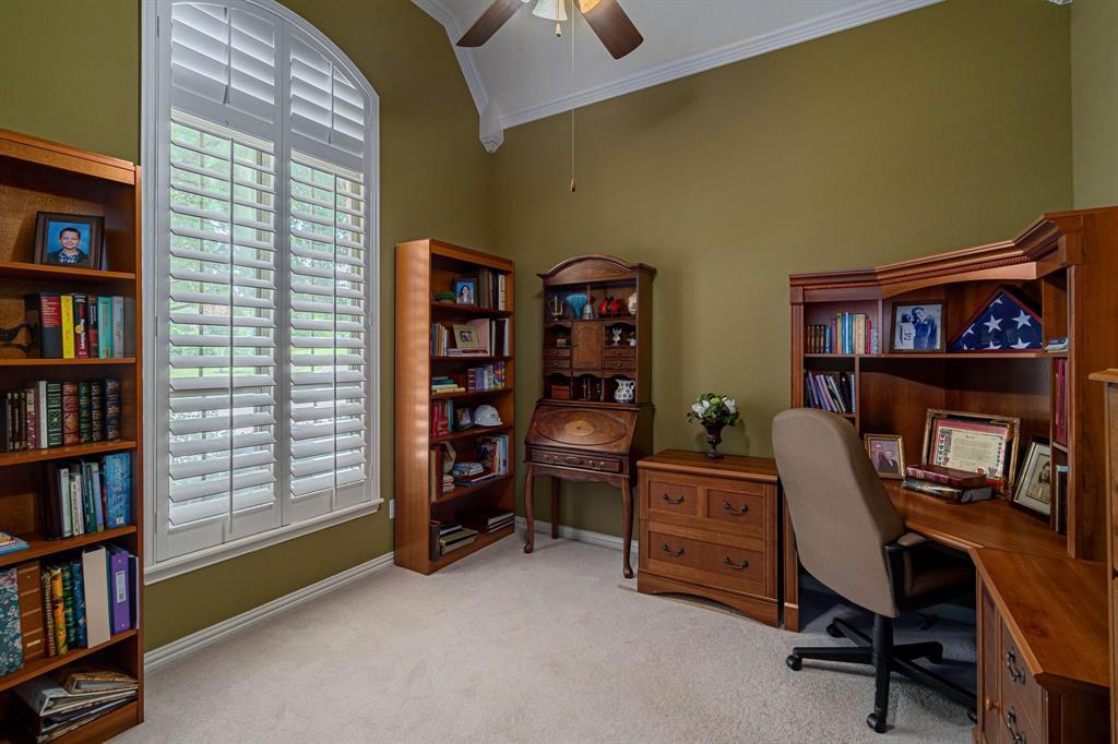 940 Crestmoor  Drive, Allen, Texas 75013 - acquisto real estate best highland park realtor amy gasperini fast real estate service