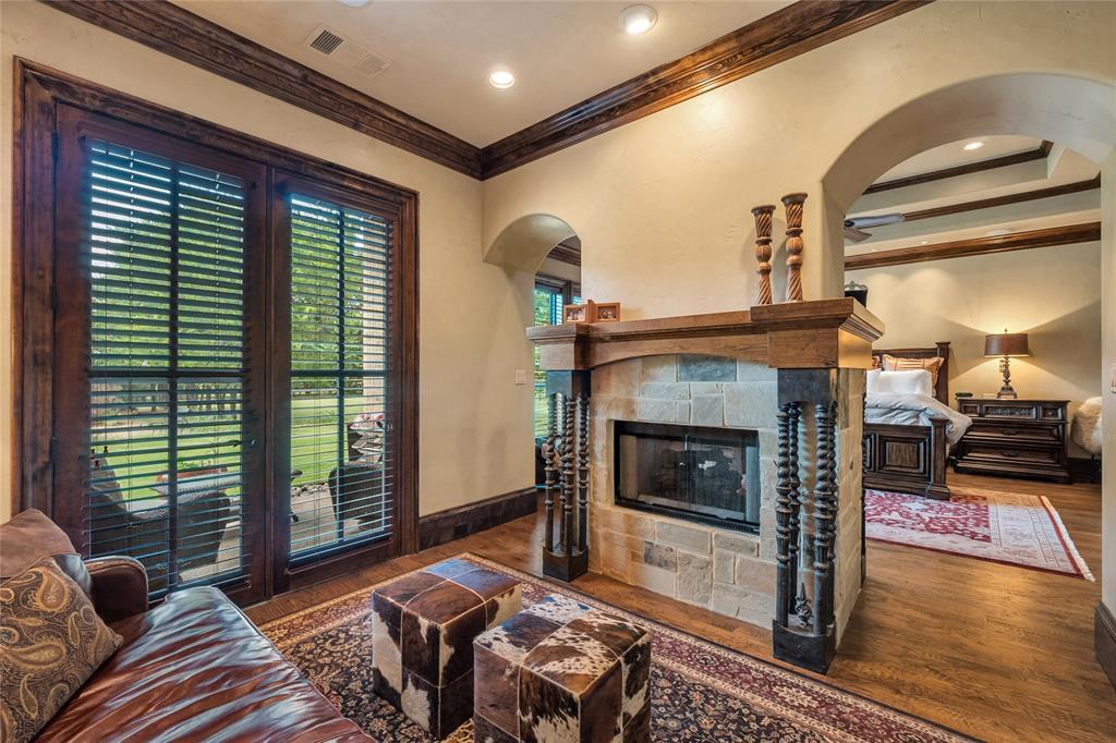 1325 Appaloosa  Circle, Bartonville, Texas 76226 - acquisto real estate best realtor foreclosure real estate mike shepeherd walnut grove realtor
